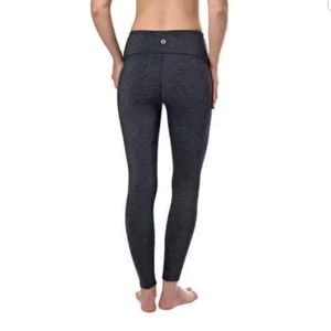 Tuff Athletics Pants - Tuff Athletics ladies lycra high waist legging